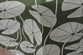 Spiras Groblad  grön (salvia)