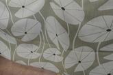 Spira Groblad linnefärg