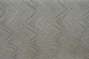 ljus botten mönster i gråa toner
