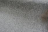grått byxtyg med stretch